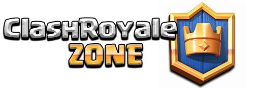 Imagen del Clan principal Clash Royale Zone