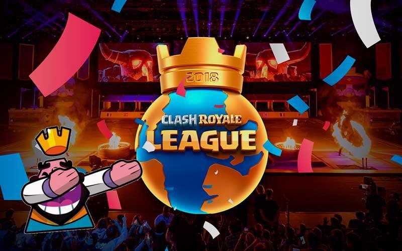 CRL Finals