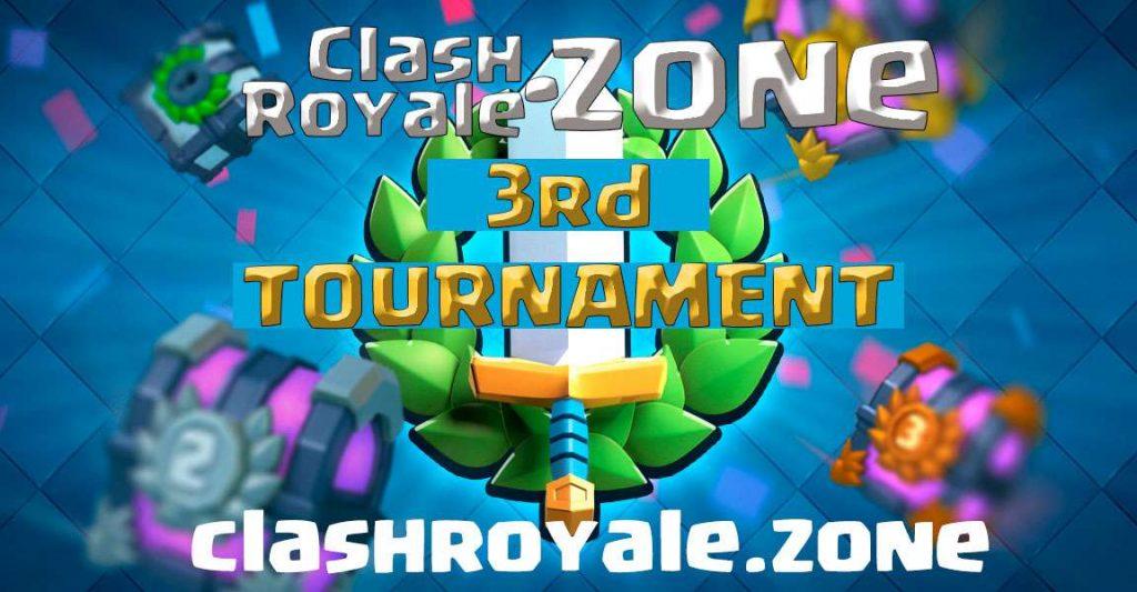 third-tournament-clash-royale-zone