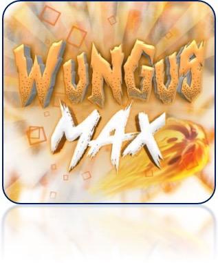 Los mejores youtubers Clash Royale WungusMax