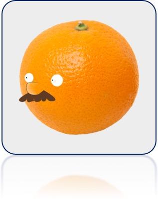 Los mejores youtubers orange Juice