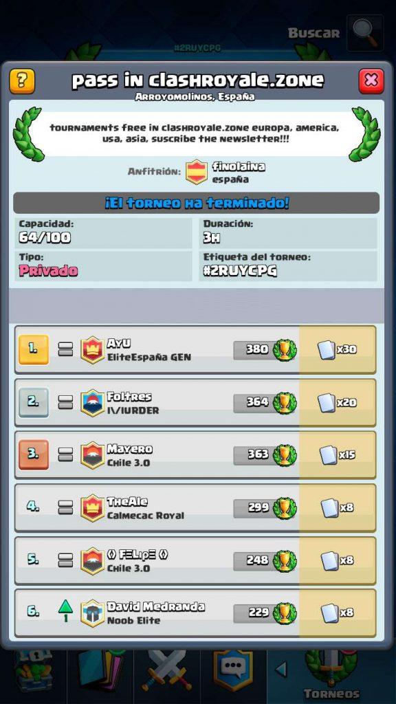 winners-second-tournament-clash-royale-zone-000