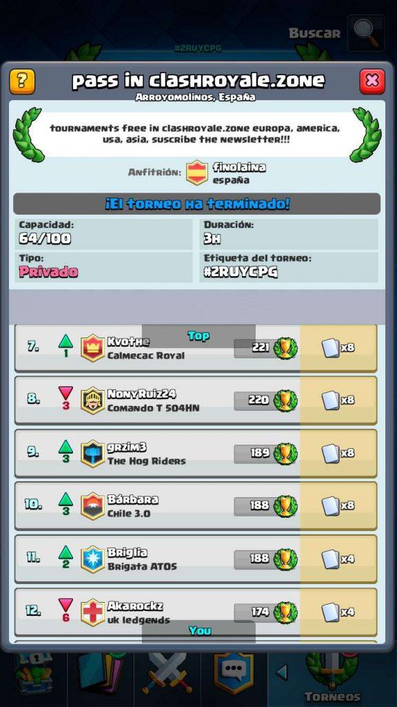 winners-second-tournament-clash-royale-zone-001