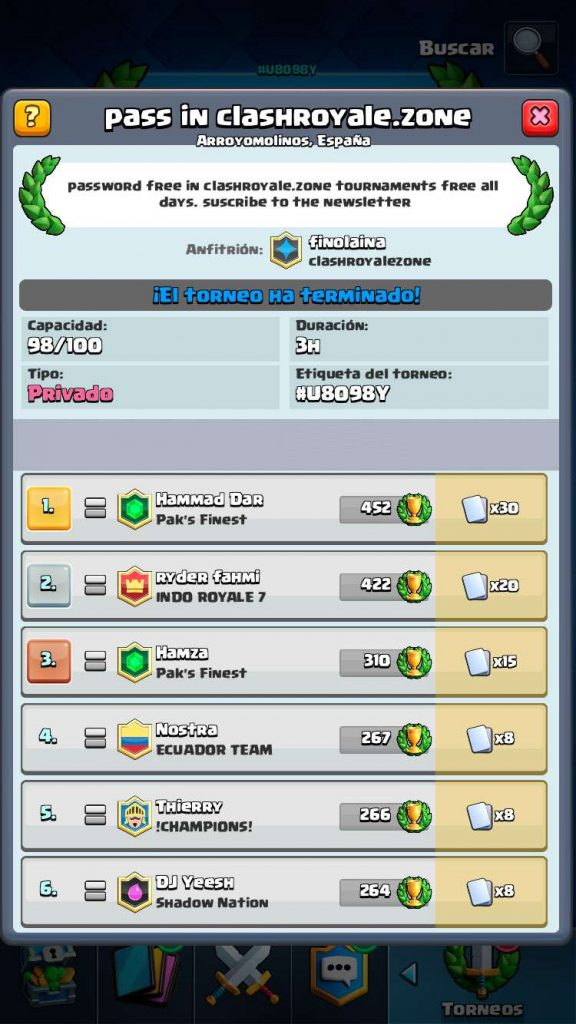 winners-third-tournament-clash-royale-zone-000
